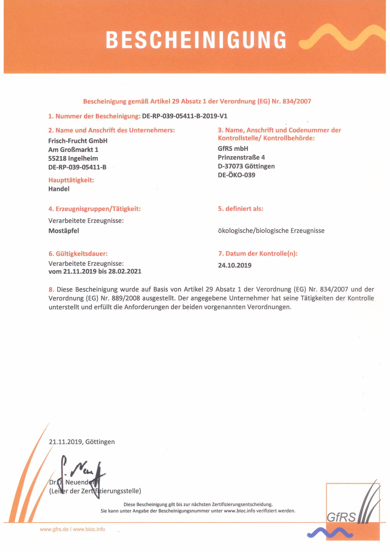 bio-bescheinigung-frisch-frucht-gmbh-bis-28-02-2021-1