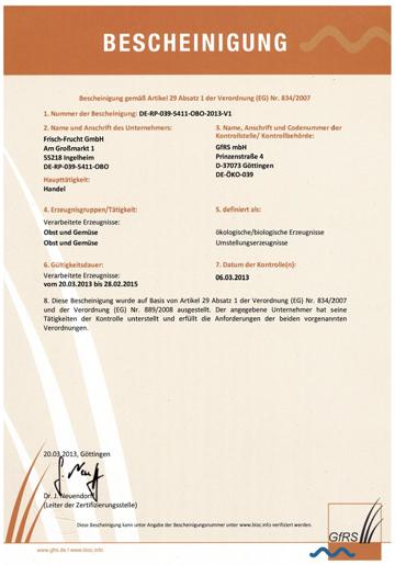 bio-zertifikat-frisch-frucht-gmbh-g-ltig-bis-28-02-2015