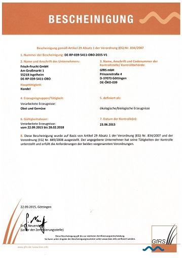 bio-zertifikat-frisch-frucht-gmbh-g-ultig-bis-28-02-2018-page-002