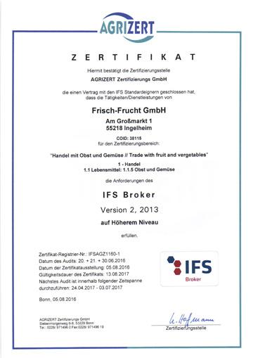ifs-frisch-frucht-2016