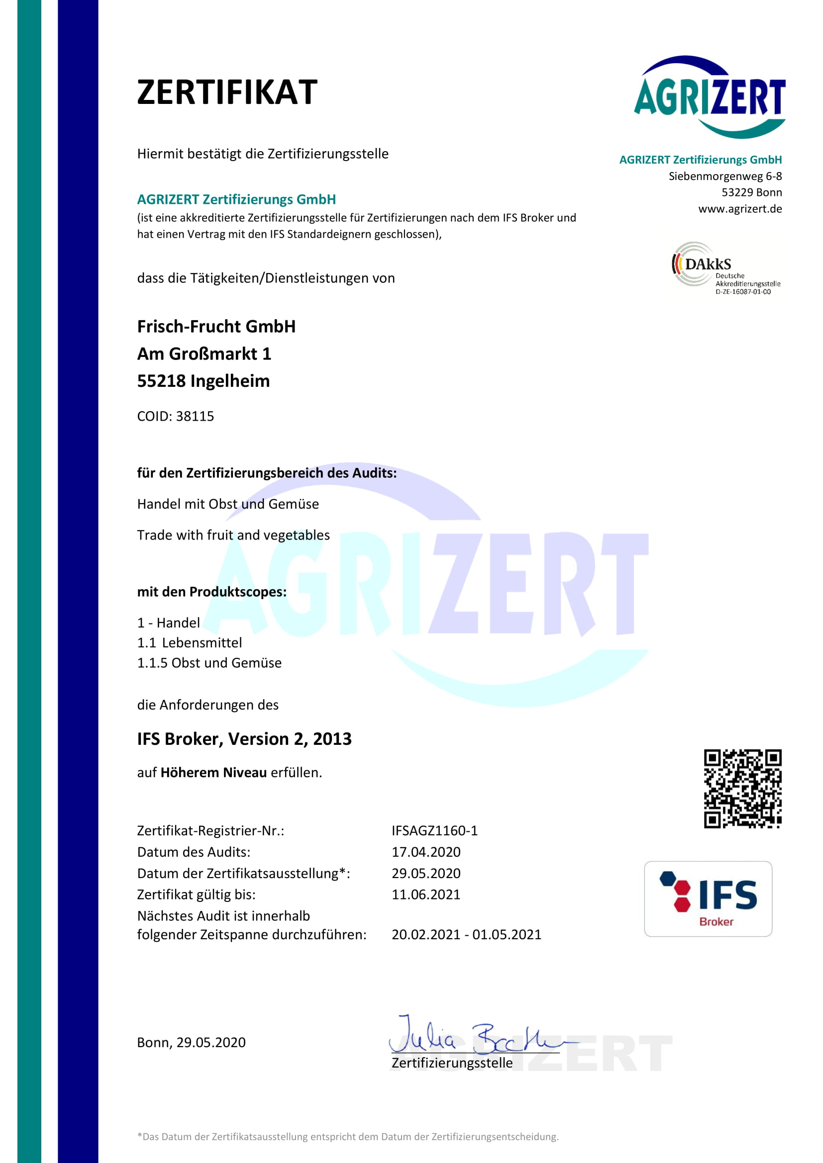 ifs-broker-bis-11-06-2021-1