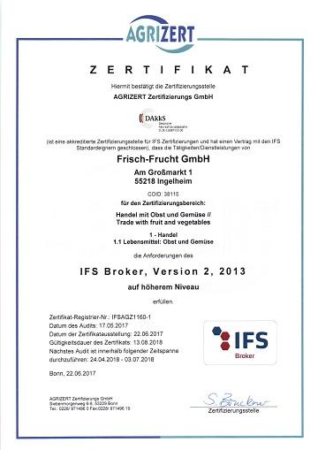 ifs-broker-zertifikat-ff-g-ultig-bis-13-08-18-page-001