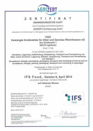 ifs-food-zertifikat-vog-g-ultig-bis-13-08-18-page-001