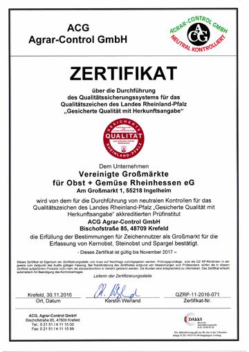 qzrp-vog-obst-und-gemuese