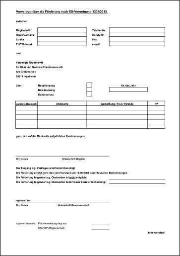 vorvertrag-15b1a5232c8c80